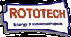 Rototech Ltd